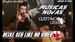 Baixar Gusttavo Lima Músicas Novas No Buteco 2 Lançamento 2018 Cd dvdCompleto