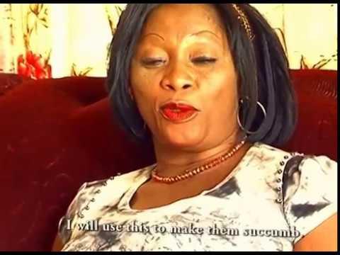 Download Village Deceiver Part 1 - Latest 2016 /2017 Nigerian Nollywood Movie (Drama /Comedy)