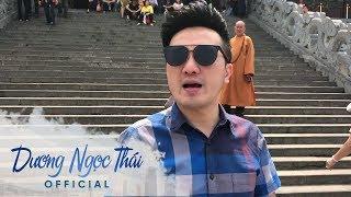 Tham Quan Bái Đính - Tràng An - Ninh Bình [P1] - Dương Ngọc Thái - Ưng Hoàng Phúc