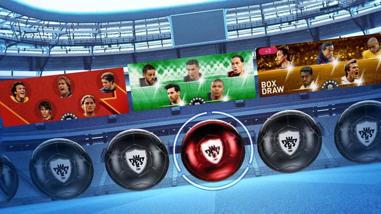 pes 2019 account giveaway