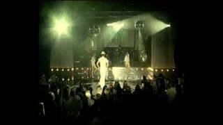Aleksa Jelic - Samo Reci /pop hitovi domaca muzika 2014