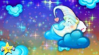 Mozart para Bebes Estimulacion Inteligencia #300 Cancion de Cuna Mozart, Música para Dormir Bebés