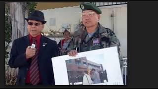 KBCHN và truyền thông Mỹ đưa tin về APEC: Nhiều kiều bào cho hình ảnh từ Việt Nam là ở Singapore!