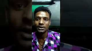 Bhojpuri Song Reaction