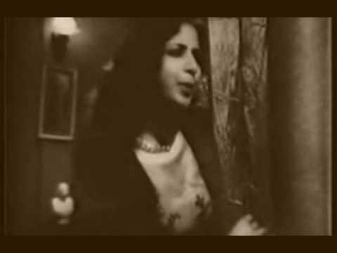 jaate ho to jao:geeta dutt.film milap 1955