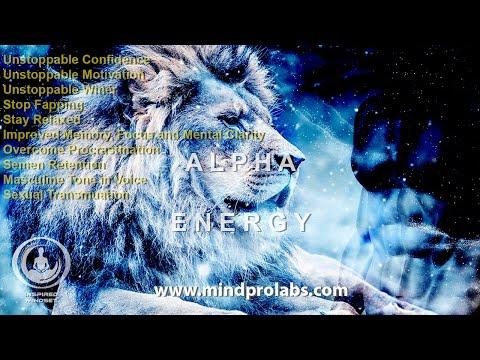 "Power of the Ankh ""Training the Electrical Chakra System""Kaynak: YouTube · Süre: 7 dakika7 saniye"