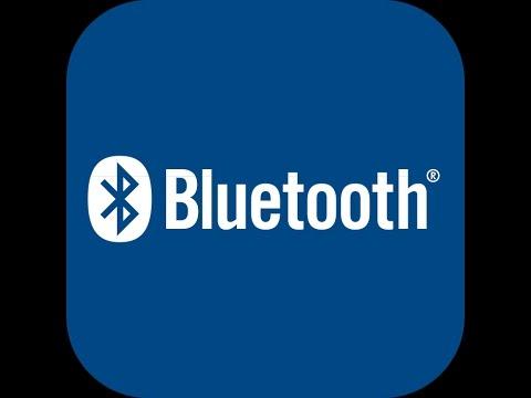 Как слушать музыку в Bluetooth наушниках если на пк нет Bluetooth