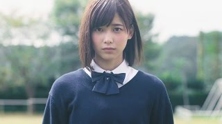 欅坂46 渡邉理佐 『Love Letter』