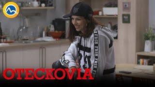 OTECKOVIA - Mamičky majú nový imidž. Ich rodiny ich vysmiali