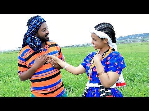 Efrem Gebremichael - Tadye | ታድዬ - New Ethiopian Music 2017 (Official Video) thumbnail