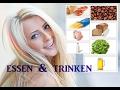 Thema: Essen & Trinken / Deutsch lernen
