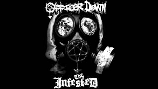 The Infested - Zombies [Original version]