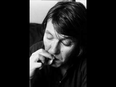 Fabrizio De Andrè - Amore che vieni amore che vai