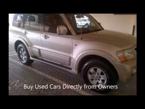 Used Cars in Dubai - www.ExpatsToday.com