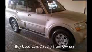 Used Cars in Dubai - www.ExpatsToday.com
