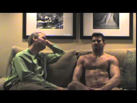 La chatte à deux têtes (Porn Theater) Trailer from YouTube · Duration:  1 minutes 23 seconds