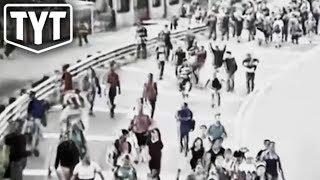 Koch Company Pushes Anti-Immigrant Videos