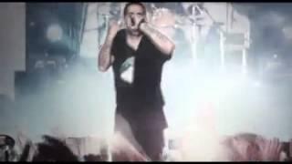 Bushido feat. Kay One & NYZE - Alles wird Gut (live Brandenburger Tor)