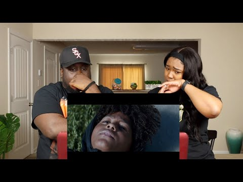 Rod Wave – Tombstone (Reaction) | He Really Went There!!!