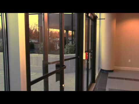 Honeywell's Access Control Solutions - Security System