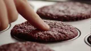 How to Make Red Velvet Cupcakes | Allrecipes.com