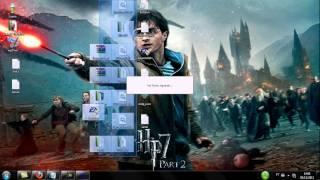 Como Baixar e Instalar Harry Potter e a Ordem da Fenix (Game em Português)