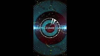 KGF - Karuvinil Enai (Remix) - DJ Bharath | KGF Songs | KGF BGM