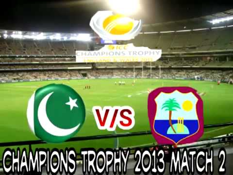 Champions Trophy 2013 live Crieket Match Online Now - Live Streeming Cricket Travel Video
