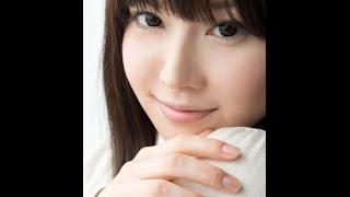Video Yurina Ayashiro: 彩城ゆりな Japanese gravure idol , actress jav HD download MP3, 3GP, MP4, WEBM, AVI, FLV September 2018