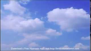 Hypnobirthing mp3 http://birthrelaxationkit.com