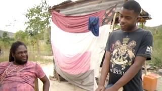 MEFYE ZANMI epizod 17  AREBO DEBO & FOBO (Full comedy ) YouTube  comedy