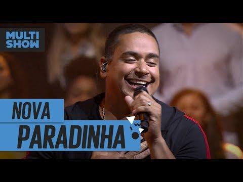Nova Paradinha | Harmonia do Samba | Música Boa Ao Vivo | Música Multishow