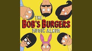 bobs burgers s06e07