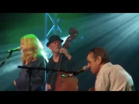 Pentangle Cambridge Folk Festival 2011 - Hunting Song