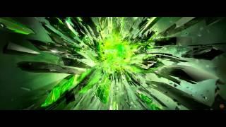 Aero Chord - Secret/Titans ( Daylight Remix)
