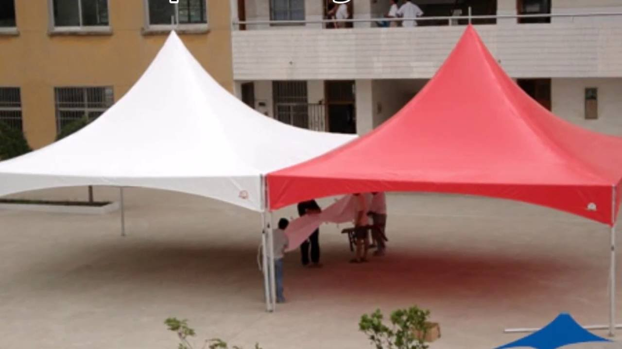 Latest Promotional Gazebo Tents Designs Unique Gazebo Tents Canopy Design Marketing Tents Delhi : design a tent - memphite.com