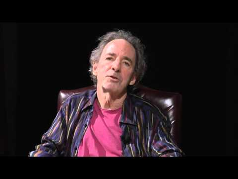 Arts & Entertainment Industry Forum 4/8/2013: Harry Shearer