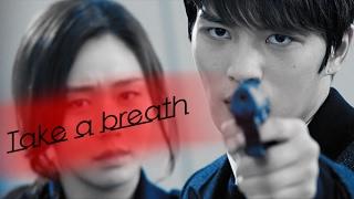 ►[YPIV]--Take a breath