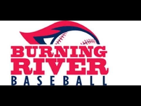 Burning River Radio #9: What's a Minor Leaguer's Worth