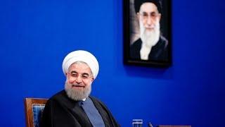 Irán rechaza ser inspeccionado por la ONU