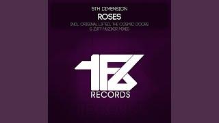 Roses (Zutt Muziker Remix)