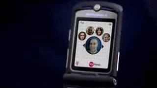 t mobile tattoo commercial hillarious