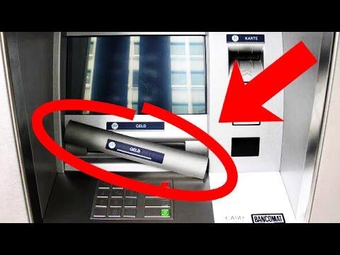 Как работает схема мошенничества с погашением креди