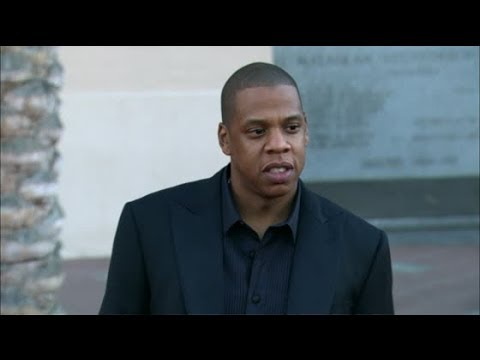 Jay Z Facing $7M Deposition in Copyright-Infringement Lawsuit | Splash News TV | Splash News TV