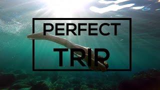 🔥 PERFECT TRIP 🔥 | MALLORCA SUMMER HD