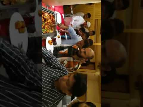 Friends party in Jeddah Saudi Arabia Lasani Restaurant