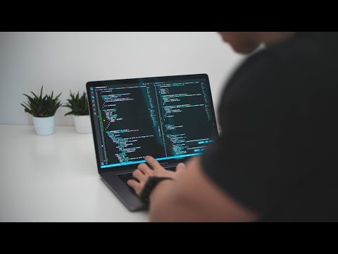 5 Projects Every Programmer Should Try
