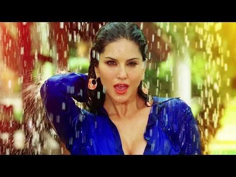 Bollywood Party Night Mix - Best Hindi DJ Nonstop Songs Remix 2017