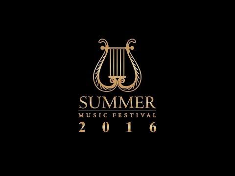 Carl Stamitz: Viola Concerto in D major, Op.1