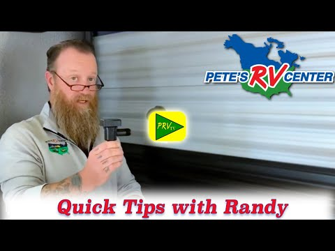 Pete's RV Quick Tips | Winterizing Sewer Flush from YouTube · Duration:  2 minutes 13 seconds
